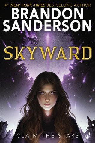 Skyward US