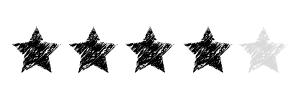 Star Ratings 3_png